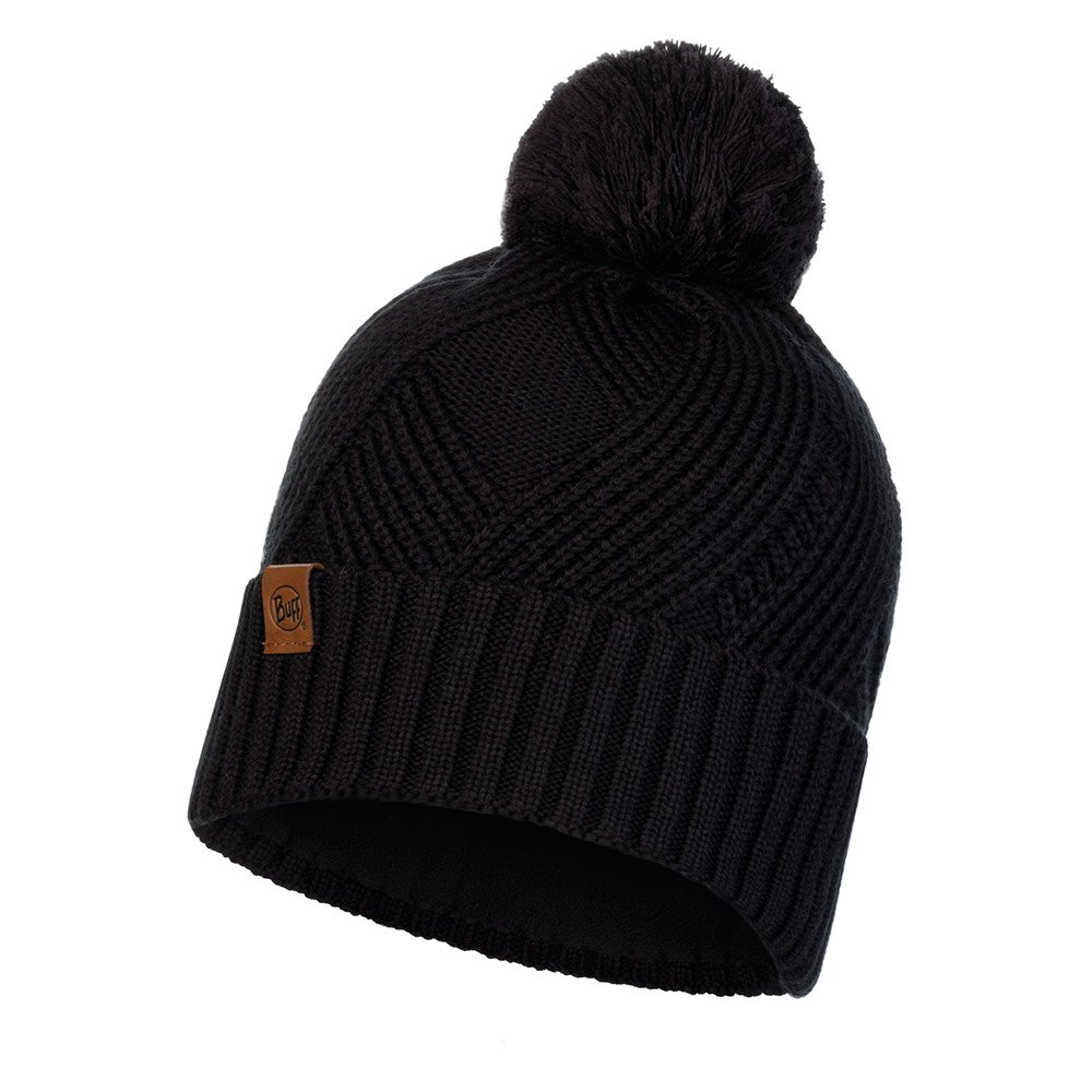 Buff ® Raisa One Size Black