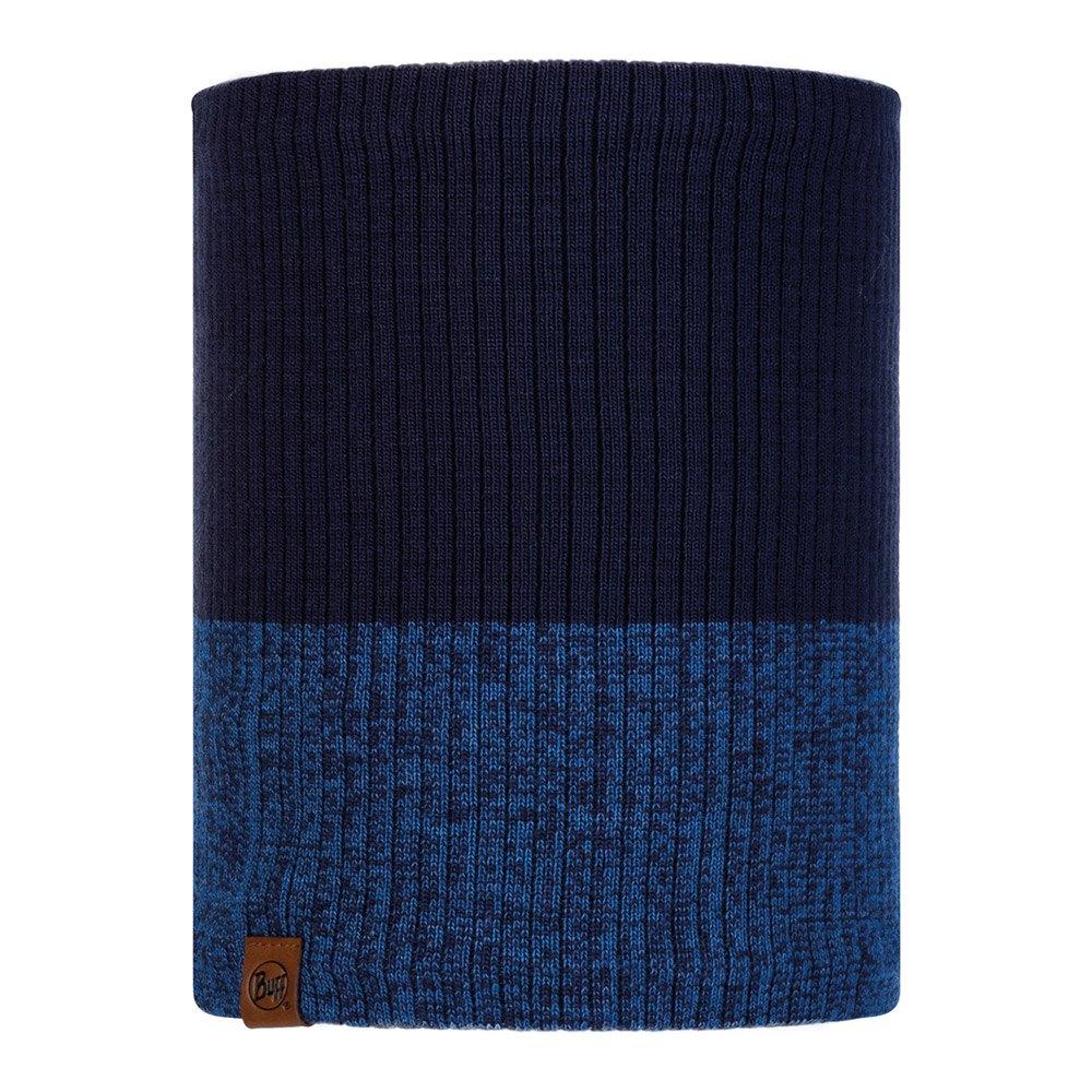 Buff ® Dima One Size Night Blue
