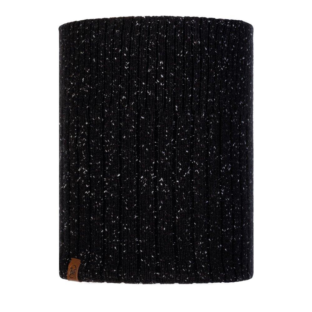Buff ® Kort One Size Black