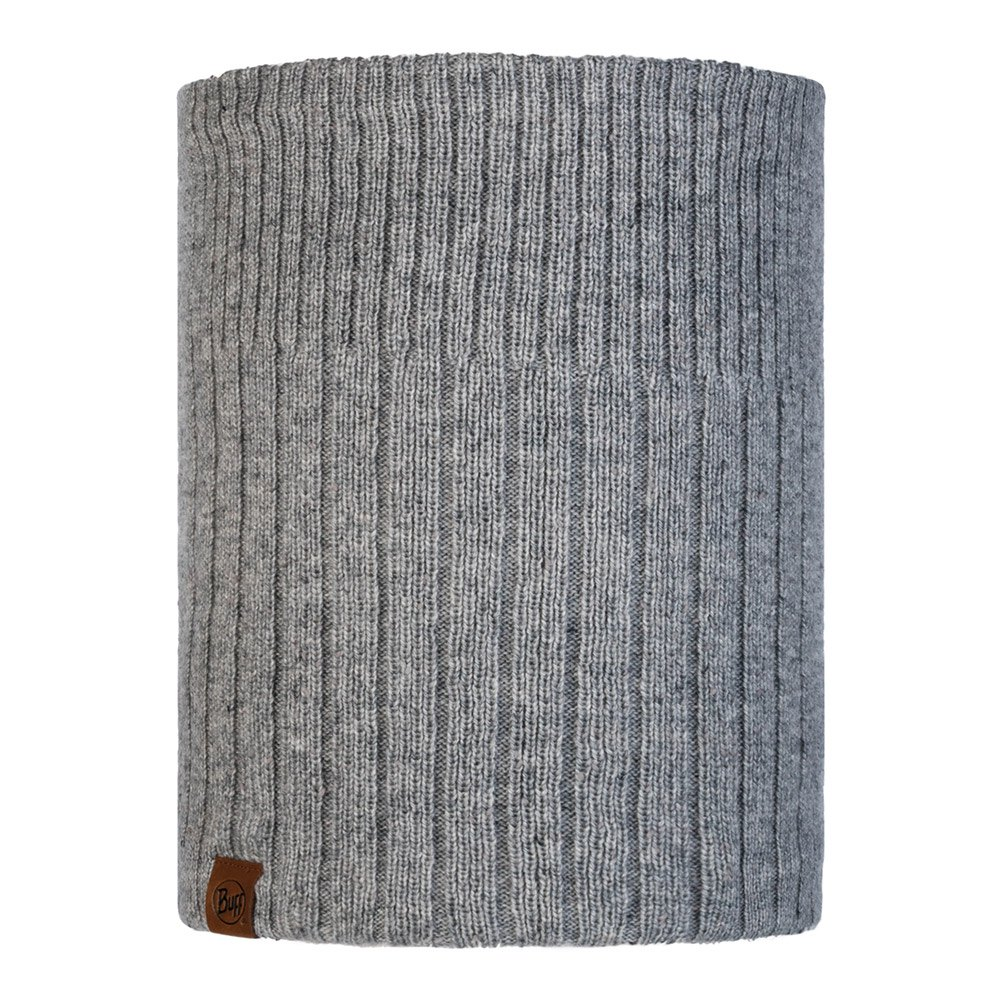 Buff ® Kort One Size Light Grey