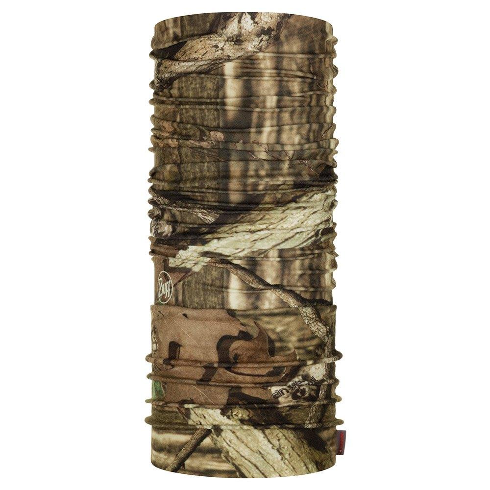 Buff ® Mossy Oak Polar One Size Break-Up Infinity / Cru