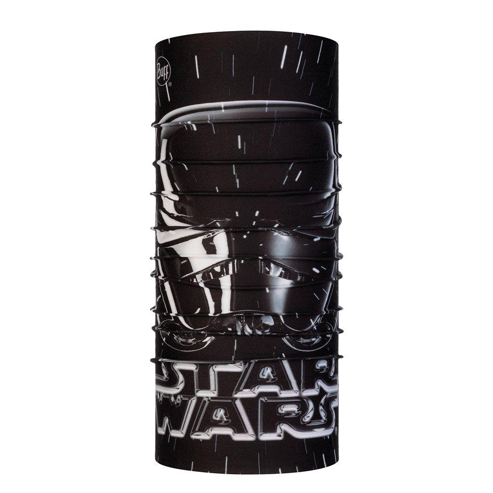 Buff ® Star Wars Original One Size Stormtrooper Black