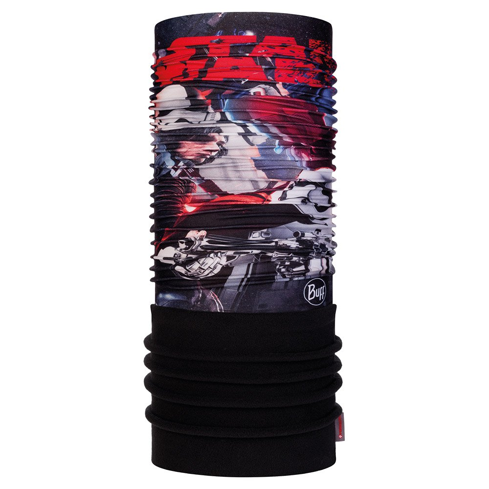 Buff ® Star Wars Polar One Size Order Multi / Black