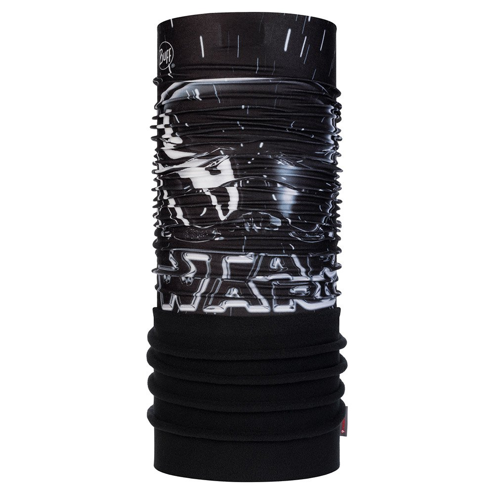 Buff ® Star Wars Polar One Size Stormtrooper Black / Black