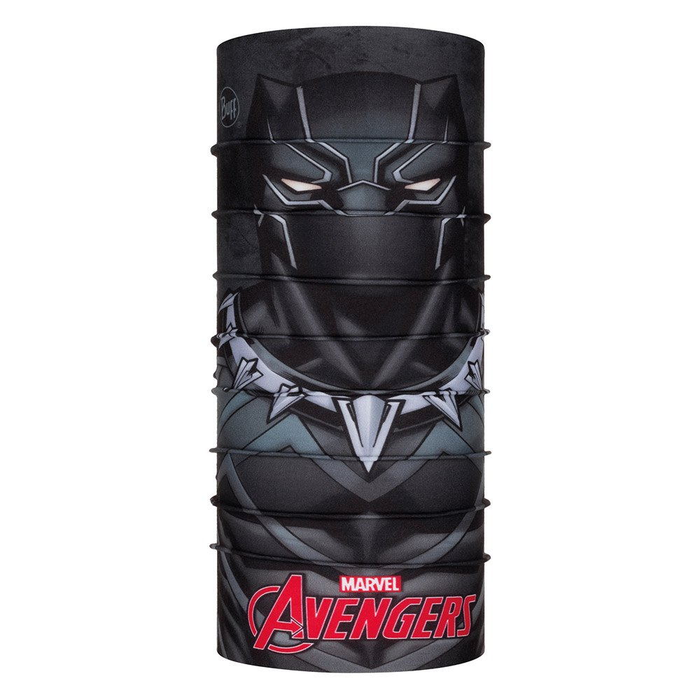 Buff ® Superheroes Original One Size Black Panter