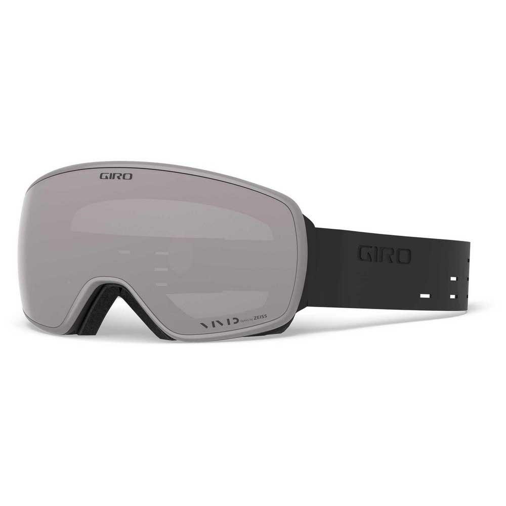 giro-agent-vivid-onyx-cat3-vivid-infrared-cat1-silver