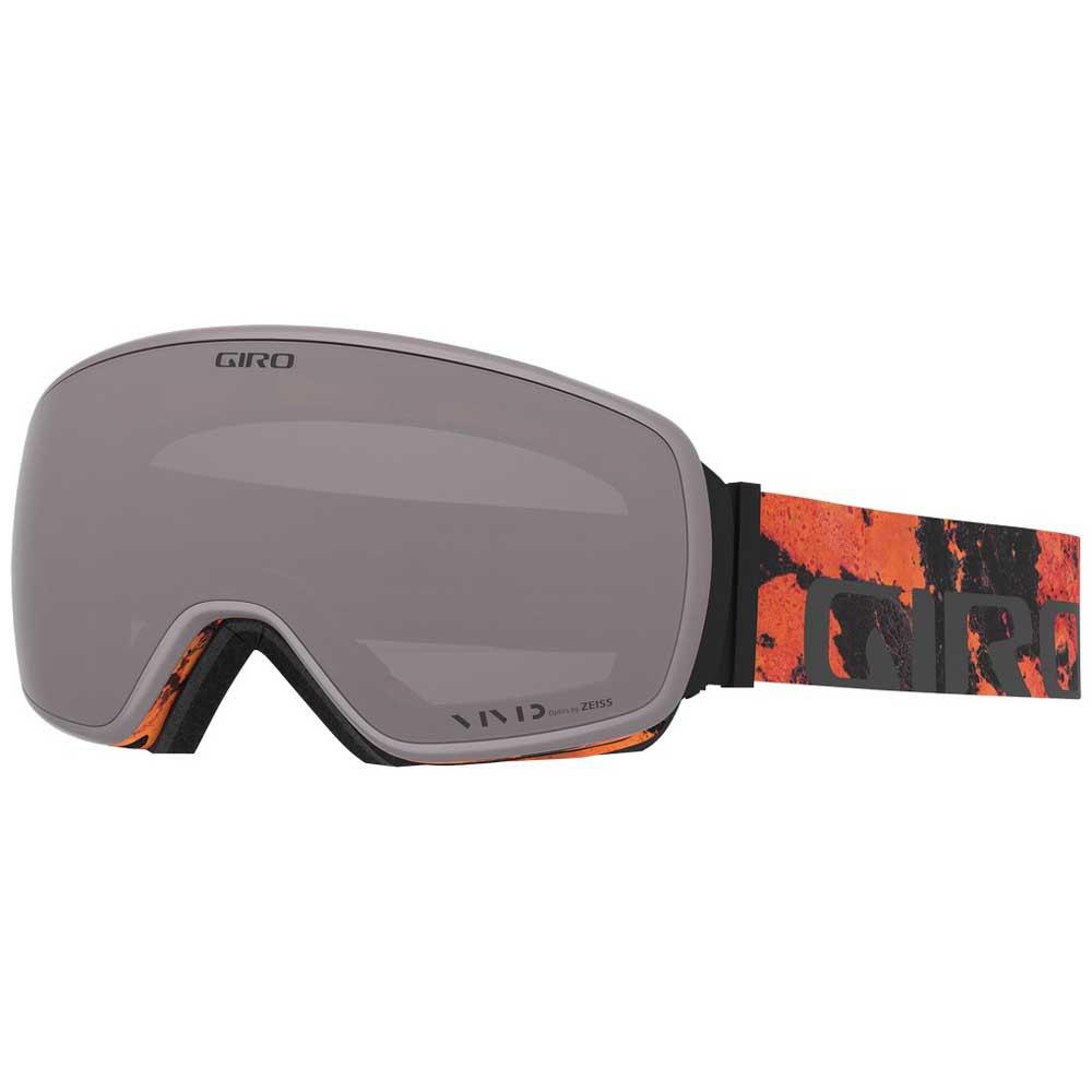 giro-agent-vivid-onyx-cat3-vivid-infrared-cat1-lava