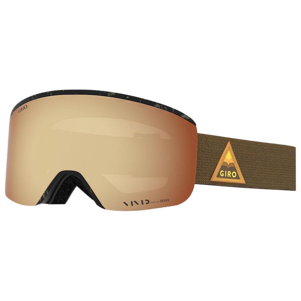 giro-axis-vivid-copper-cat2-vivid-infrared-cat1-rust-arrow-mtn