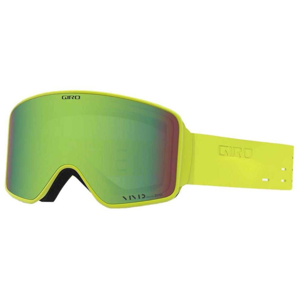 Giro Method Multicolored T74121/ Ski Goggles Unisex Multicol