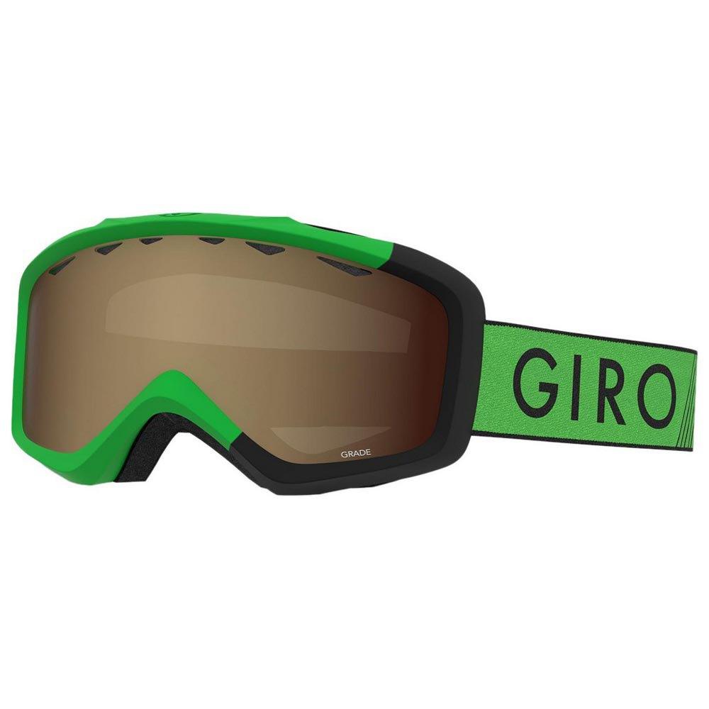 giro-grade-ar-40-cat2-bright-green-black-zoom