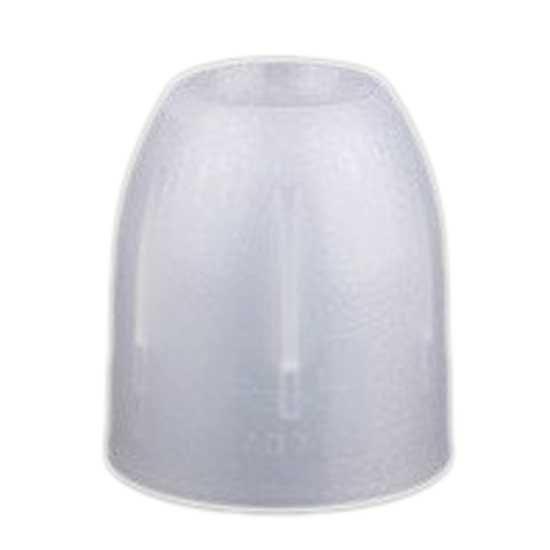 fenix-aod-m-one-size-white