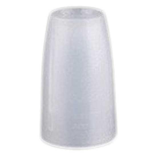 fenix-aod-s-one-size-white