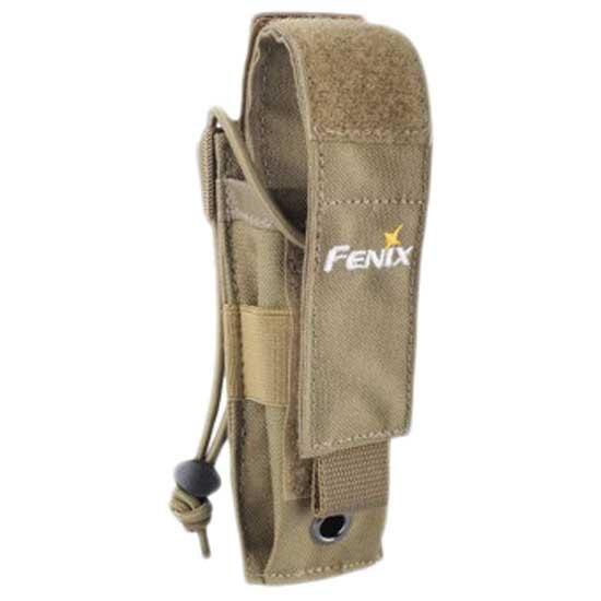 fenix-alp-mt-one-size-khaki