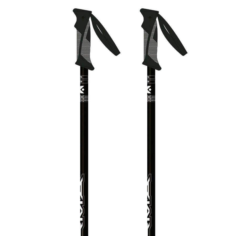 Dynastar Vector 120 cm Black