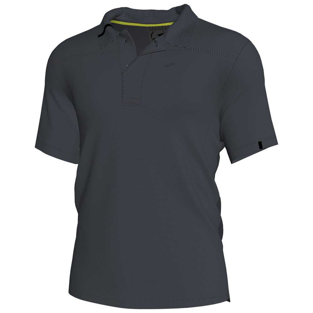 Joma Polo M Anthracite