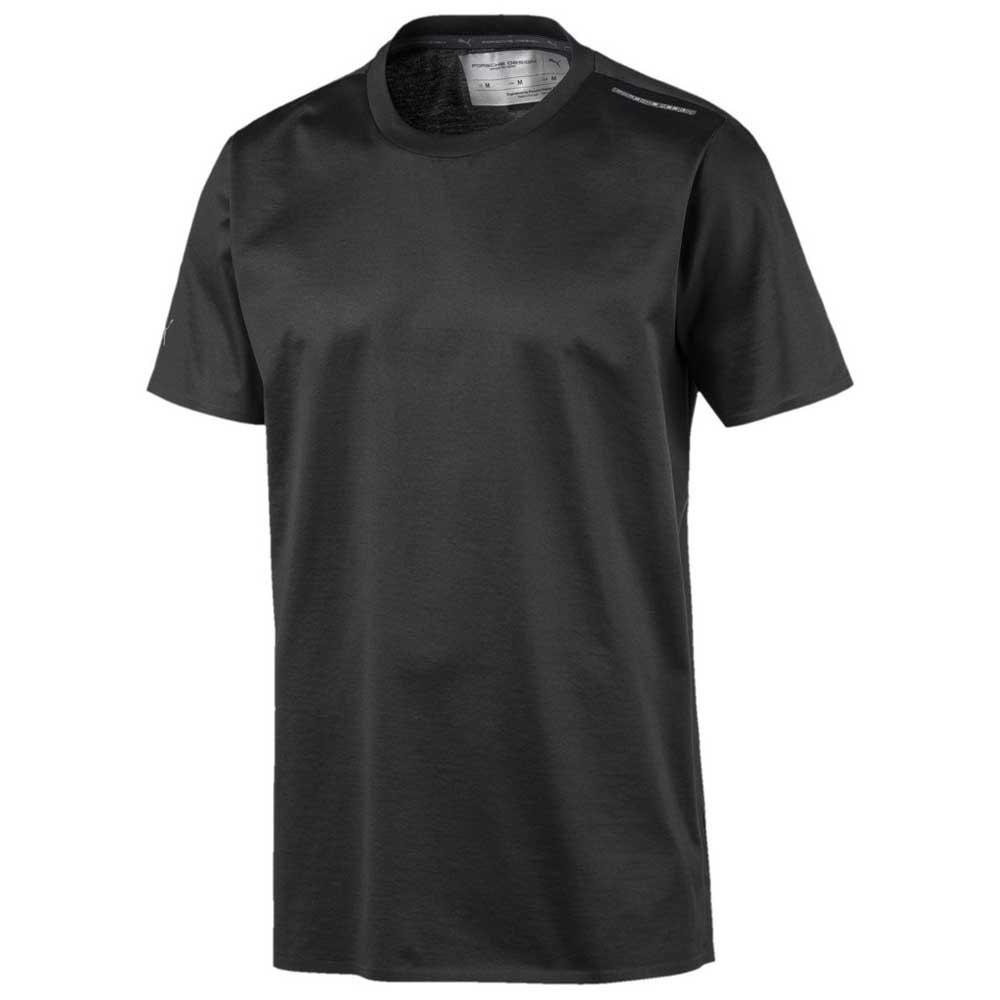 Puma Select Pd Essential S Black