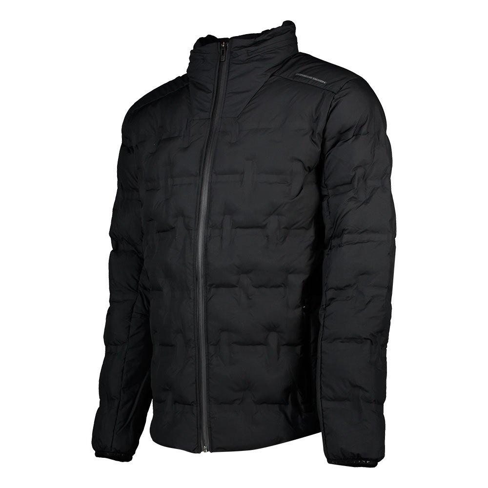 Puma Select Pd Light Padded S Black