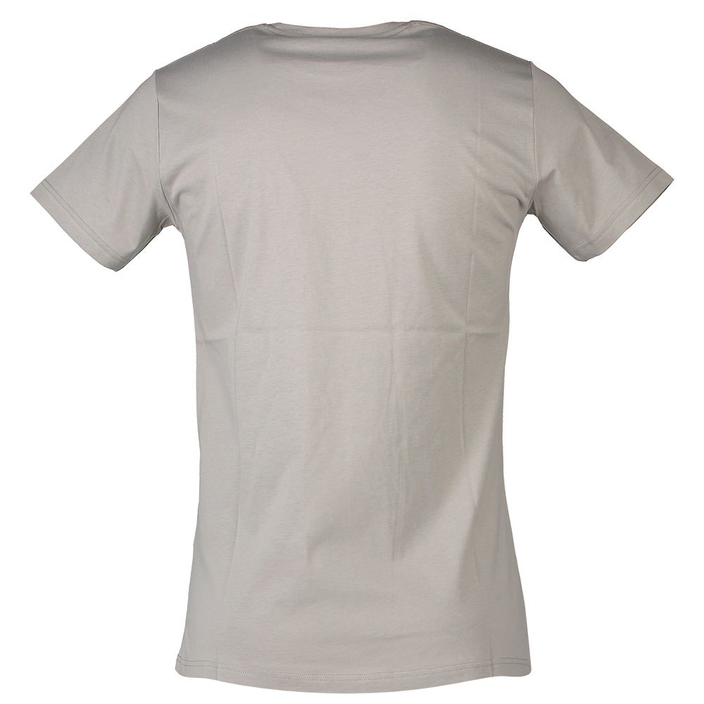 Pepe Jeans Melvin Grau T10855// T-Shirts Frau Grau mode T-Shirts Pepe jeans