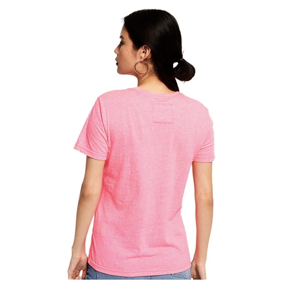 superdry-premium-goods-puff-xs-neon-pink-snowy