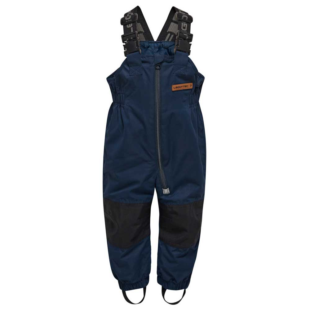 lego-wear-penn-220-80-cm-dark-navy