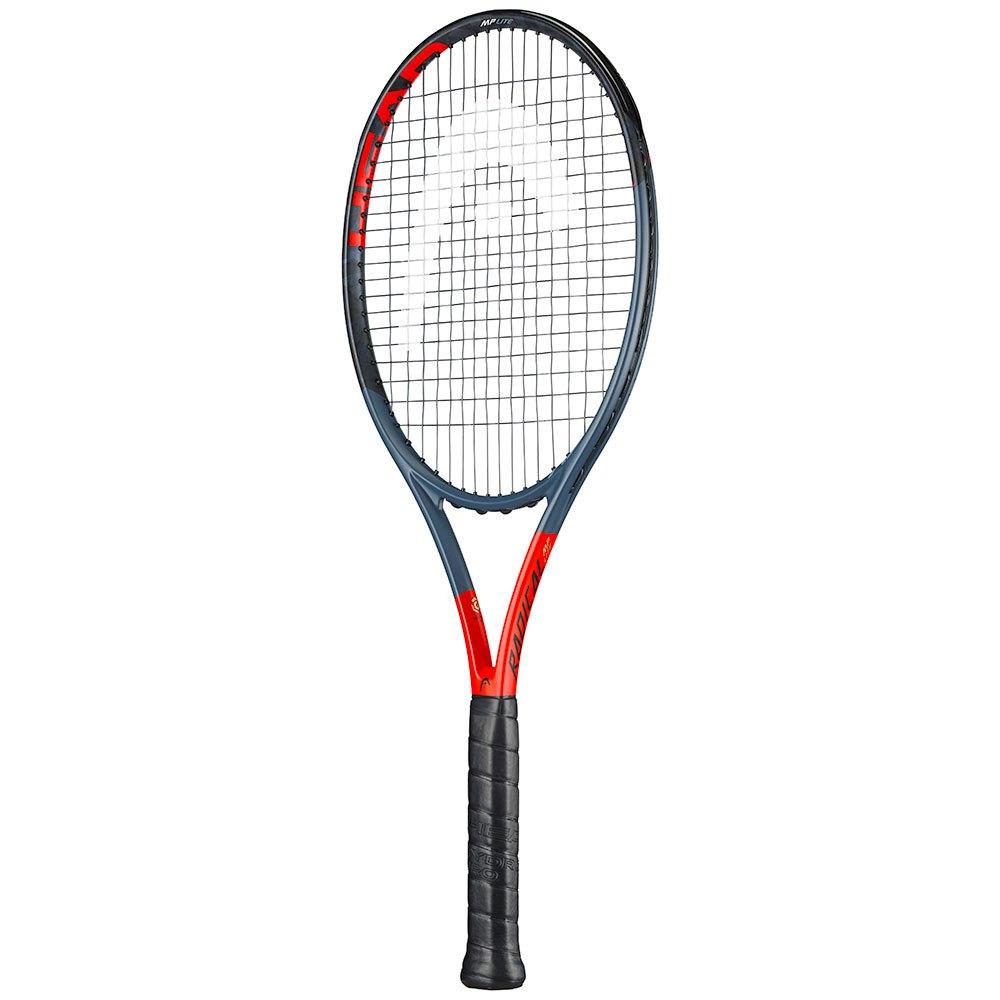 tennisschlager-graphene-360-radical-mp-lite