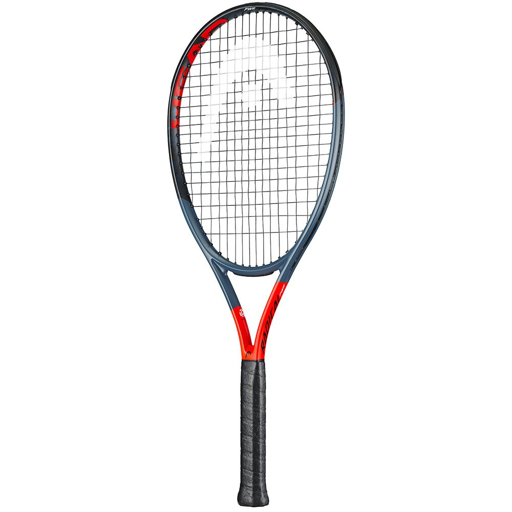 Head Racket Graphene 360 Radical Pwr 2