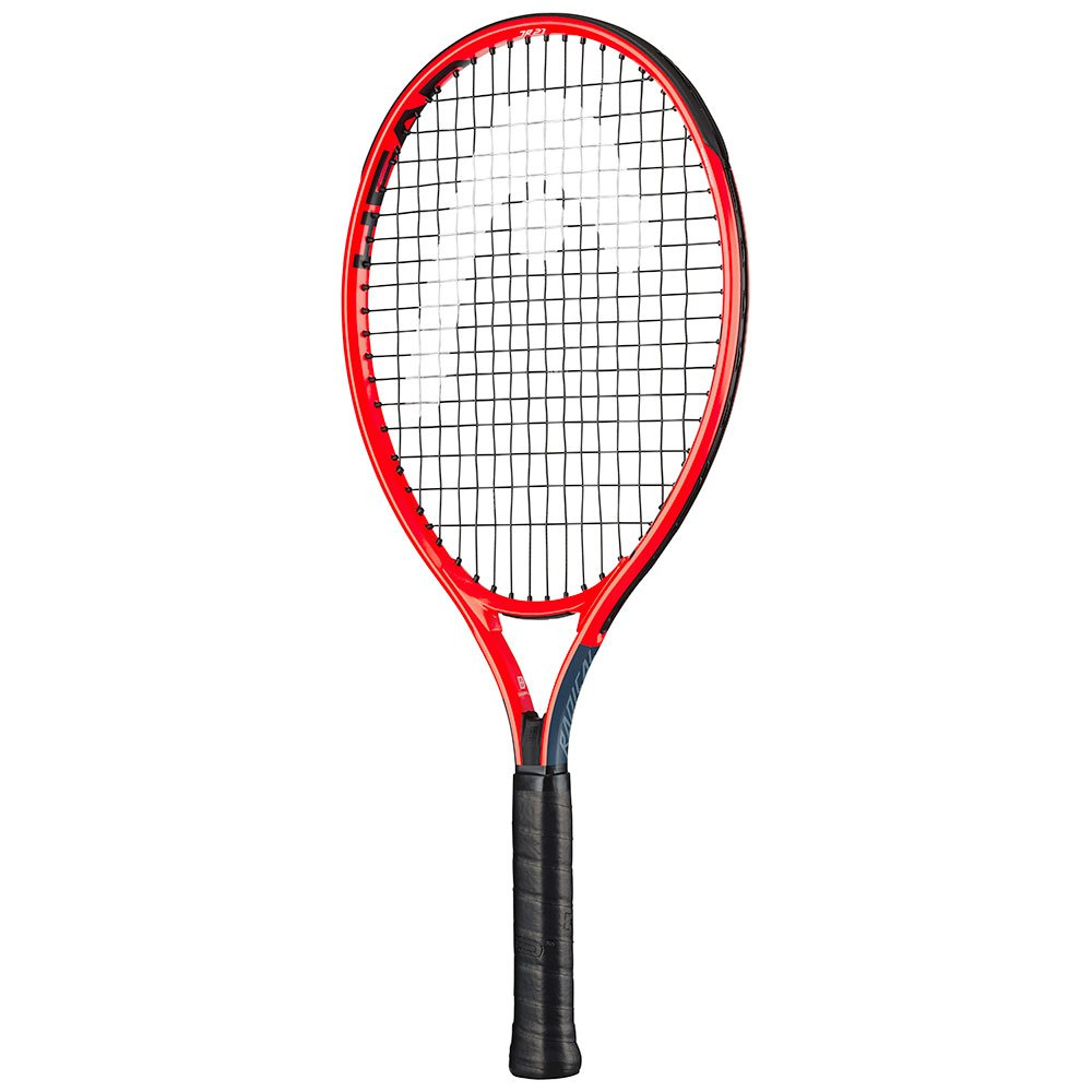 Head Racket Radical 21 5 Orange / Black