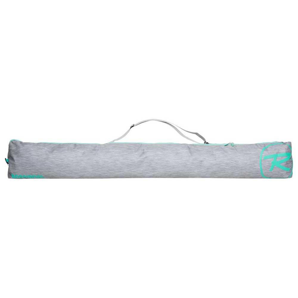 Rossignol Electra Extendable Bag 140-180cm Multicolord T24240  Unisex Rossignol
