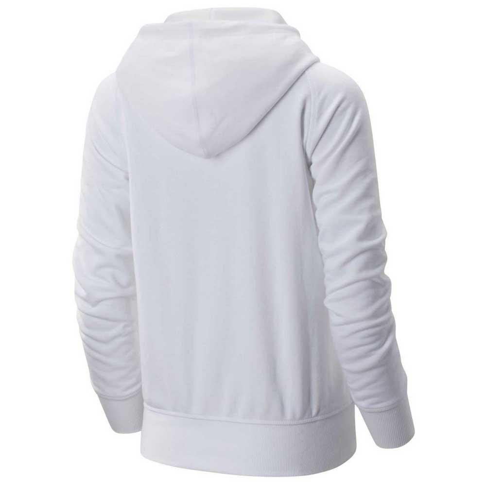 pullover-essentials-pullover-hoodie
