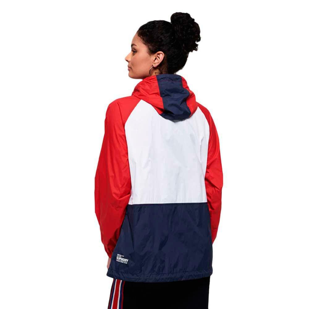superdry-spliced-windbreaker-xs-navy-white-red