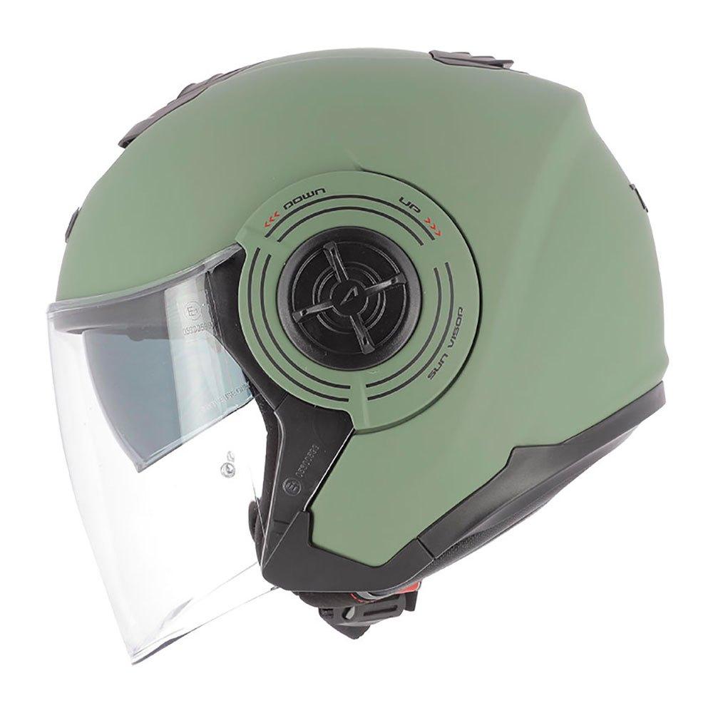 helme-aviator