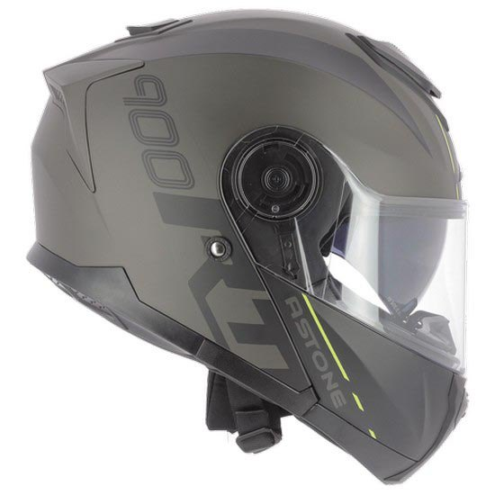 helme-rt900-stripe