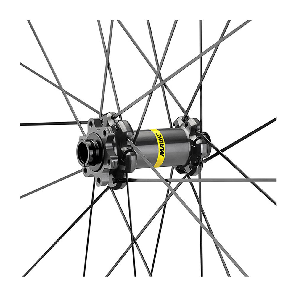 mavic-xa35-pro-carbon-front-15-x-110-mm-black
