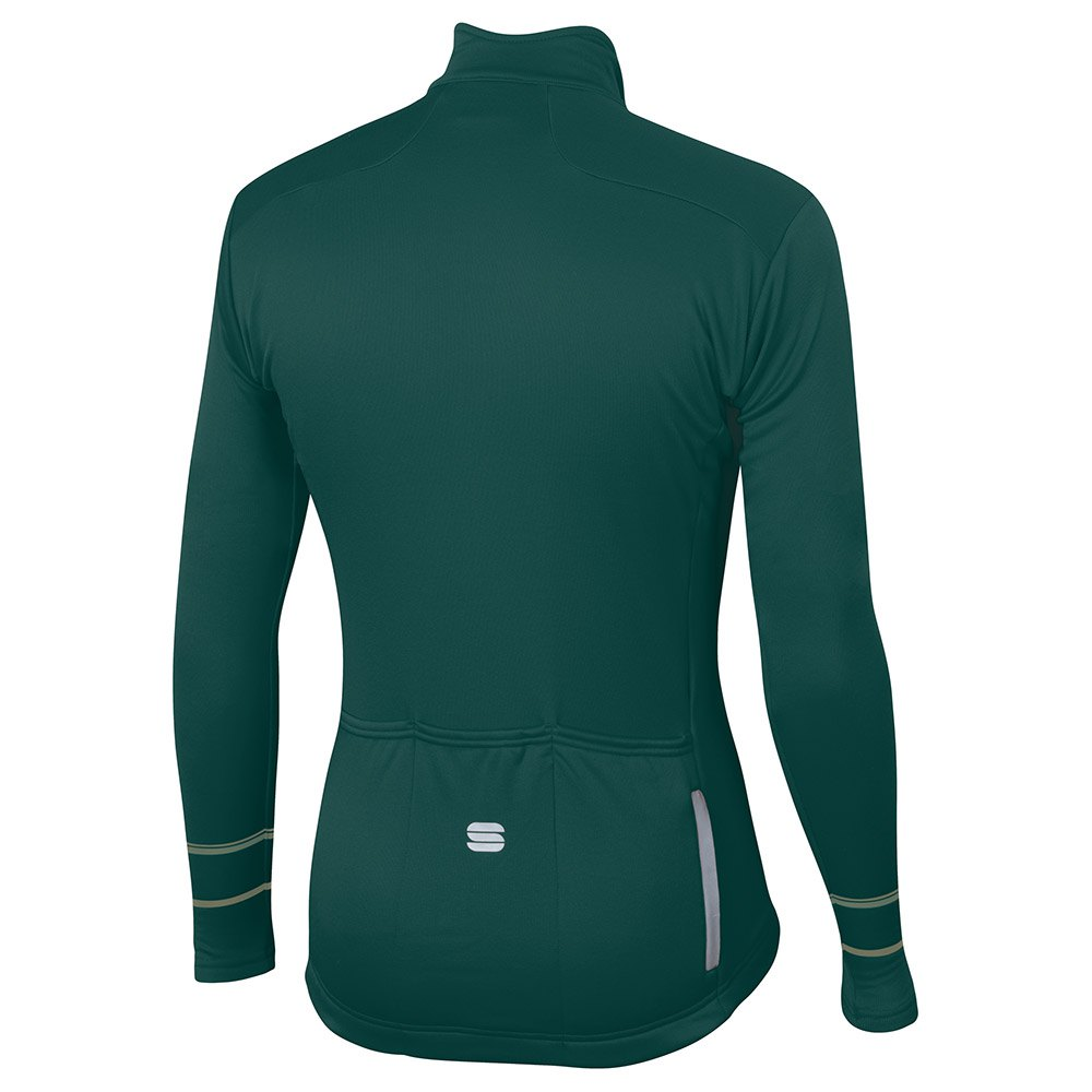 sportful-giro-thermal-xxl-sea-moss