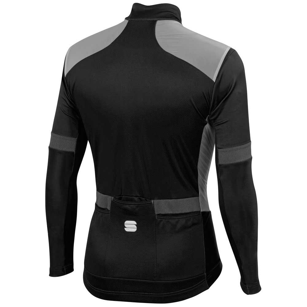 sportful-supergiara-thermal-m-black-anthracite