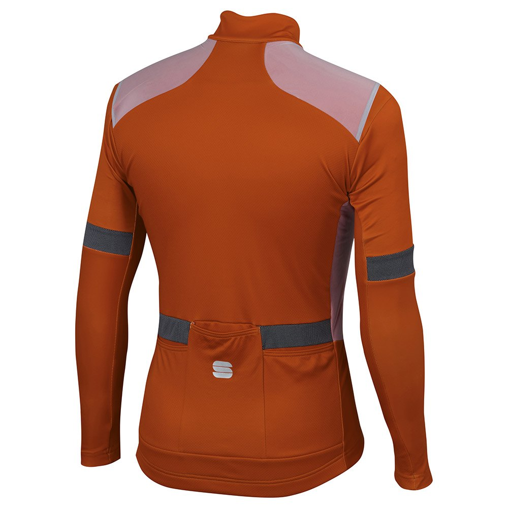 sportful-supergiara-thermal-l-sienna