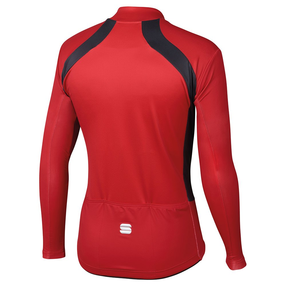 sportful-gts-thermal-m-red