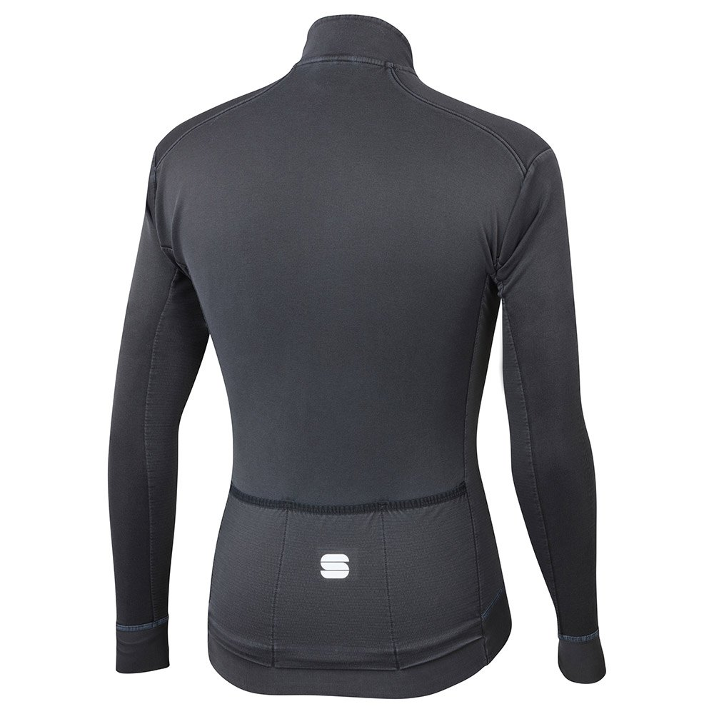 sportful-monocrome-thermal-s-anthracite