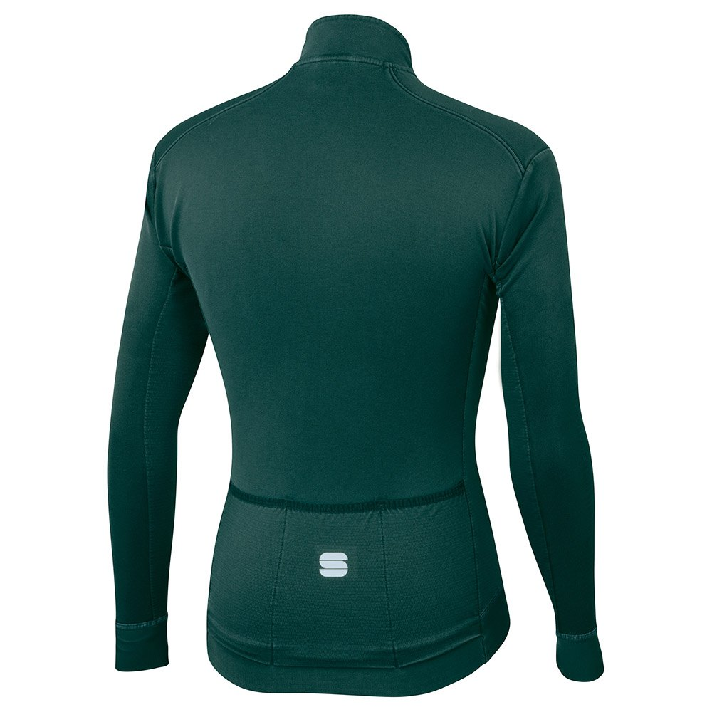 sportful-monocrome-thermal-l-sea-moss