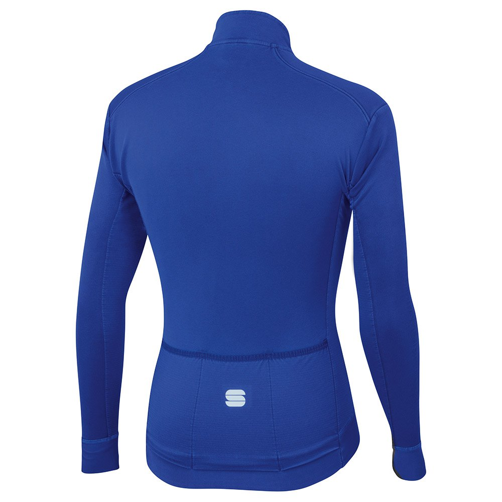 sportful-monocrome-thermal-m-blue-cosmic