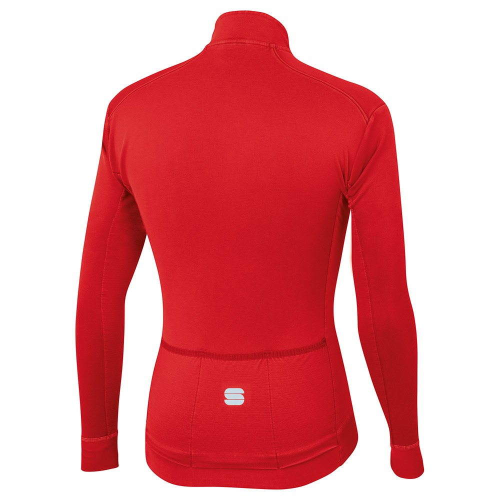 sportful-monocrome-thermal-s-red