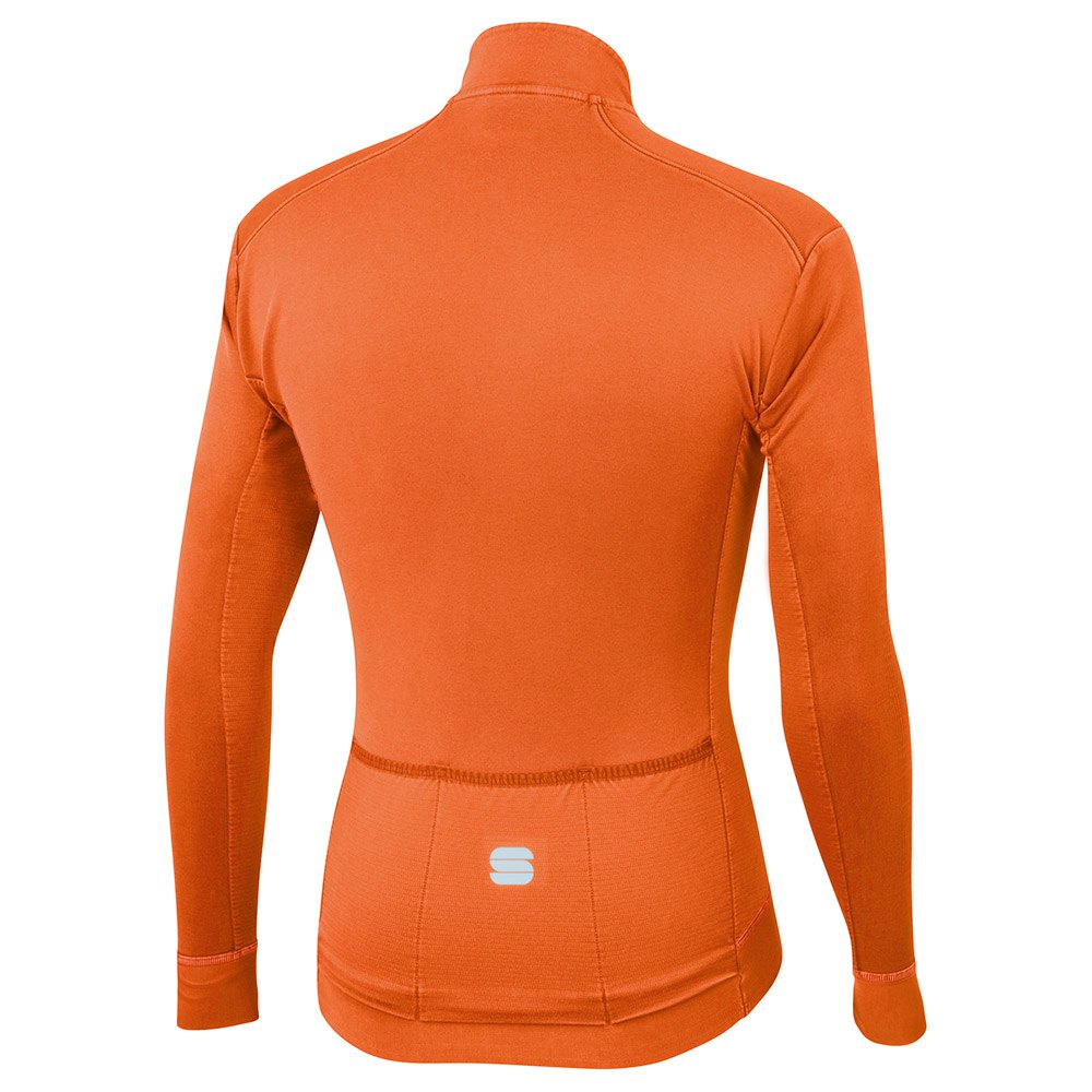 sportful-monocrome-thermal-l-orange-sdr