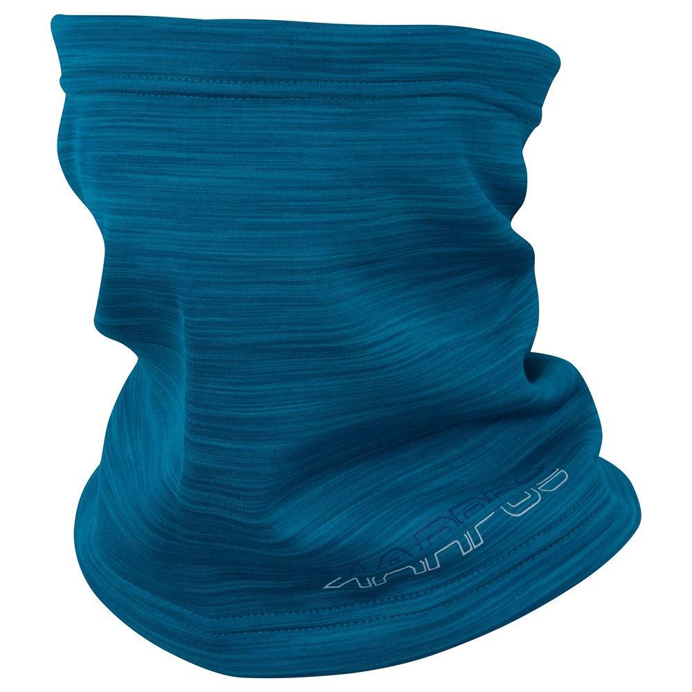 karpos-neck-warmer-one-size-blue-taormina