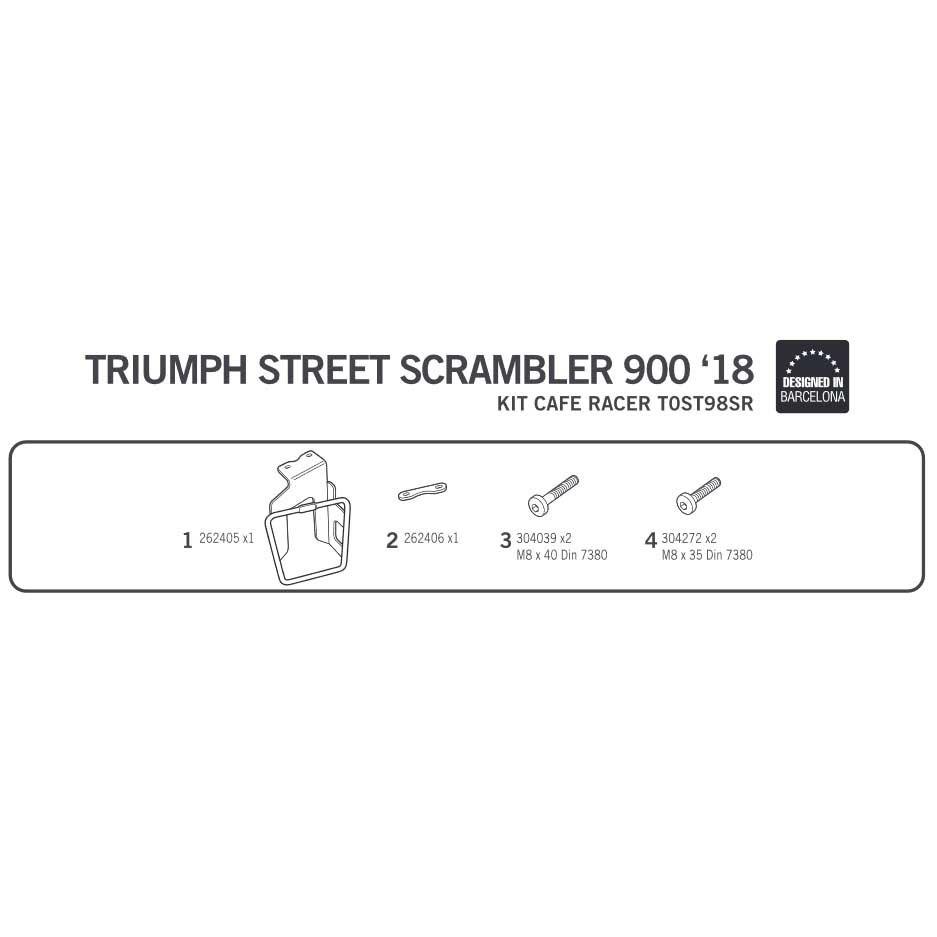 halterungen-sr-side-bag-holder-street-scrambler-900