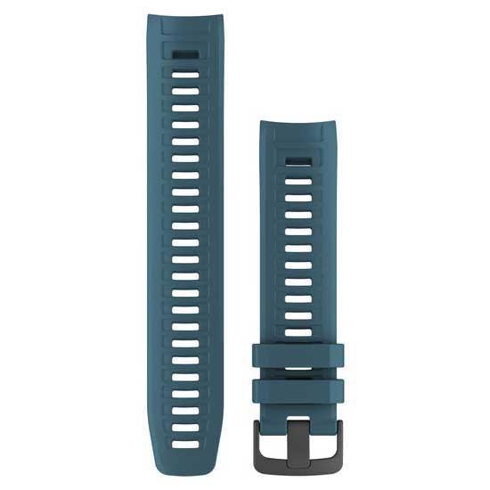 Garmin Instinct Strap One Size Blue
