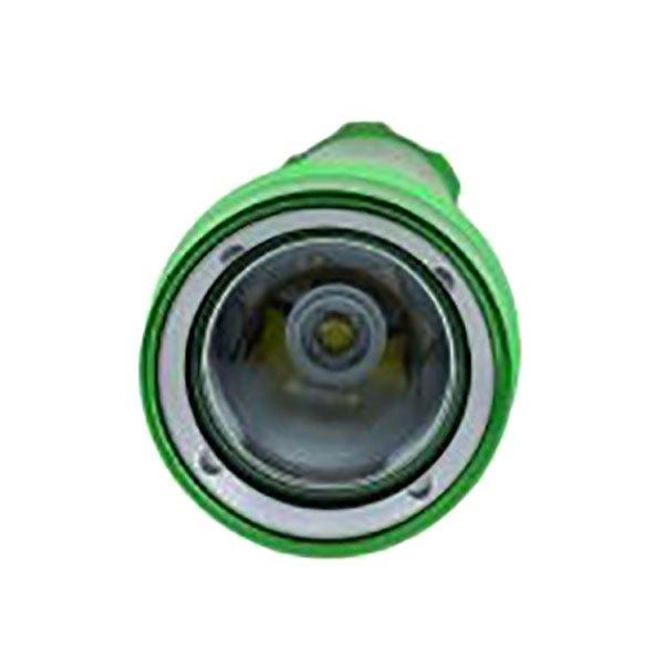 riff-tl-maxi-green-1200-lumens