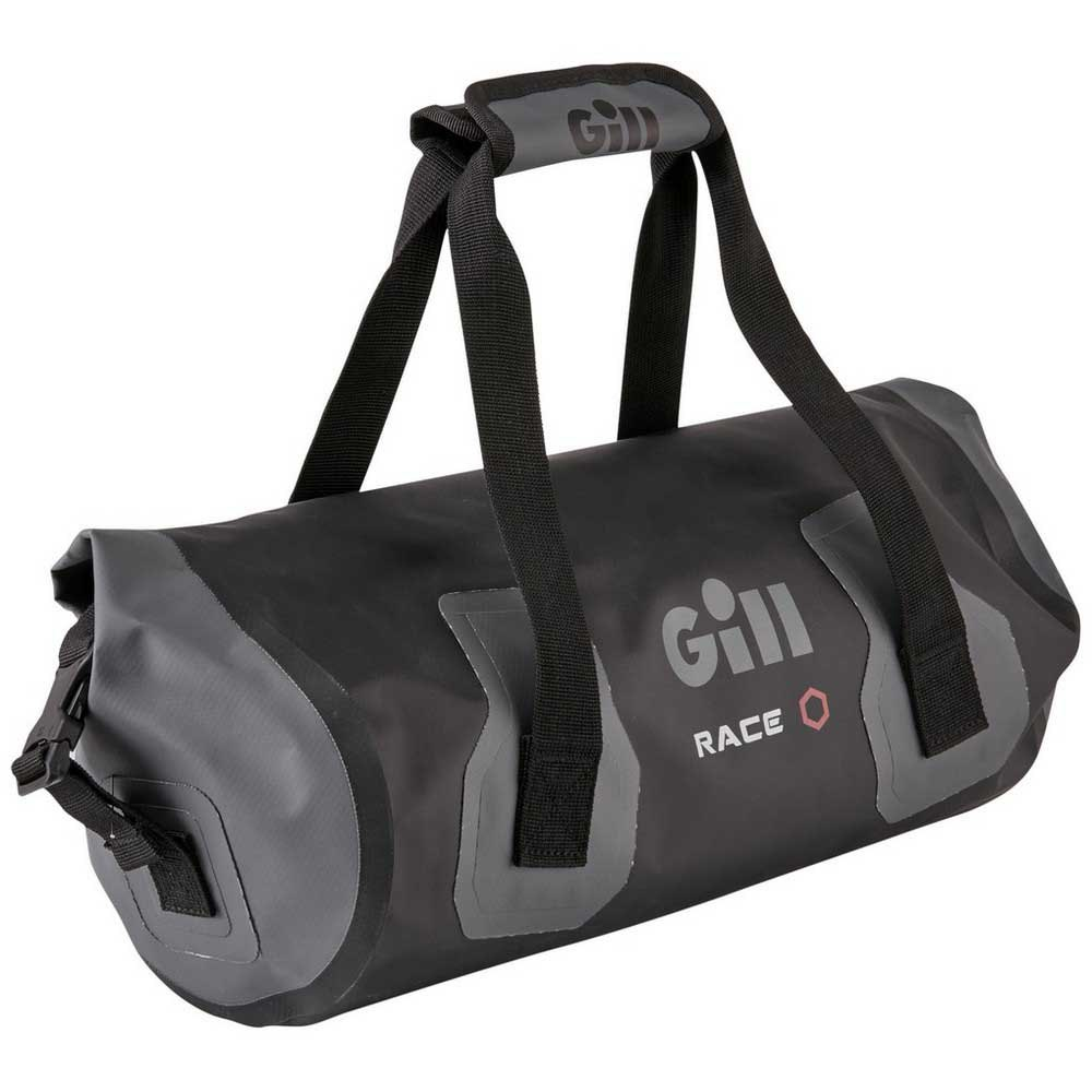 gill-race-team-mini-10l-one-size-graphite