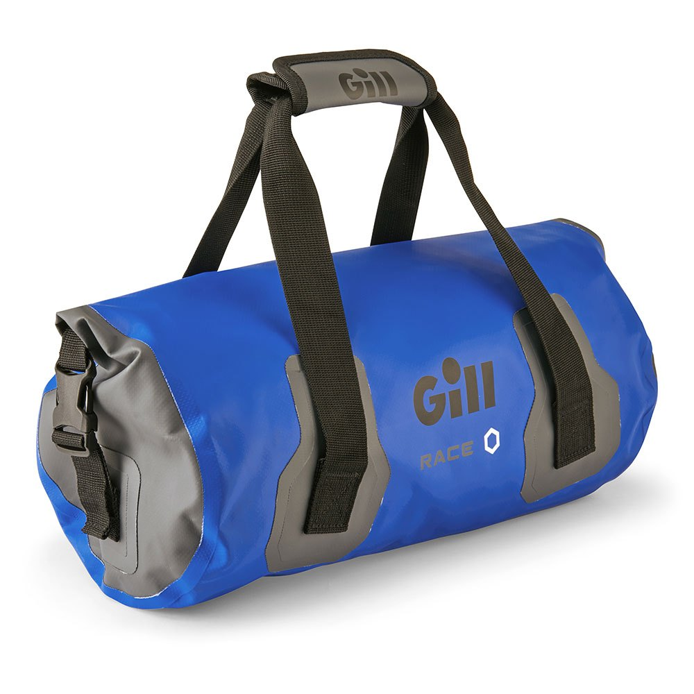 gill-race-team-mini-10l-one-size-blue