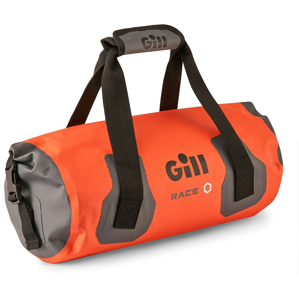 gill-race-team-mini-10l-one-size-tango