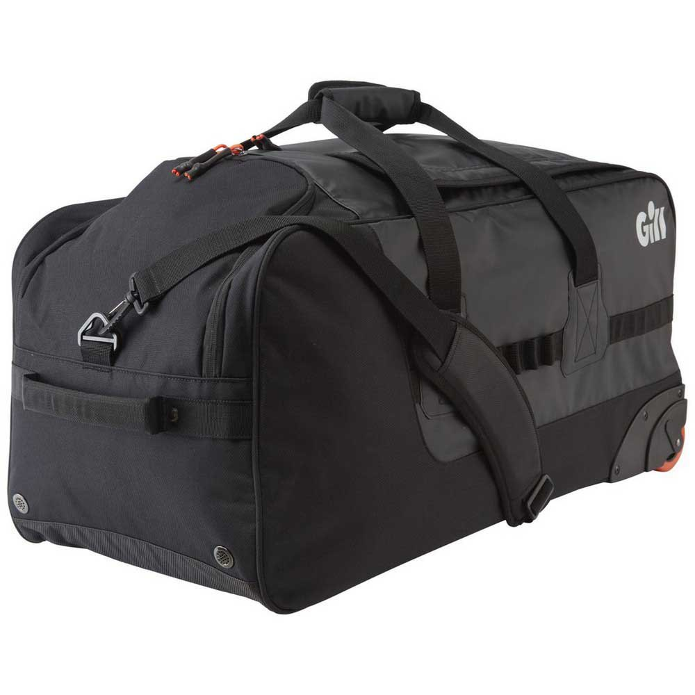 gill-cargo-90l-one-size-black